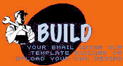 Build Attractive Email Marketing Ads with Ease