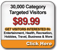 increase targeted traffic