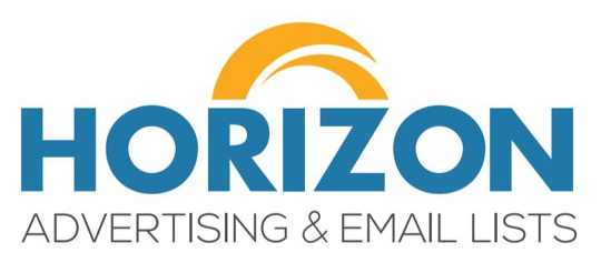 Horizon Advertising & Email Lists